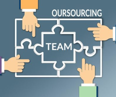team outsource