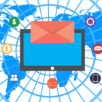 8 Email Marketing Mistakes You Should Avoid Doing