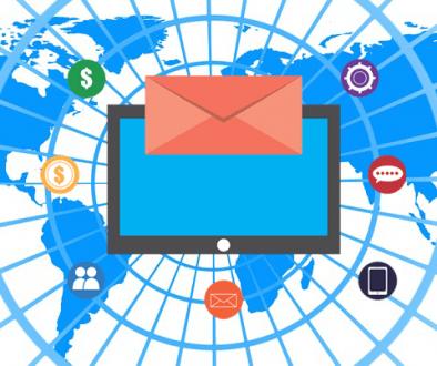 email marketing omni