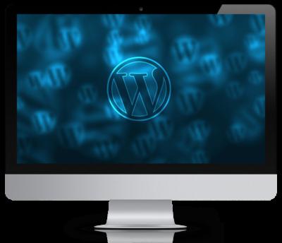 omni wordpress