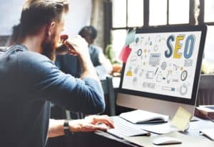 The 4 Things You Need to Focus on for Better SEO