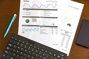 affordable SEO los angeles affordable website development and website maintenance