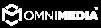 omni-white-long-logo-250x72